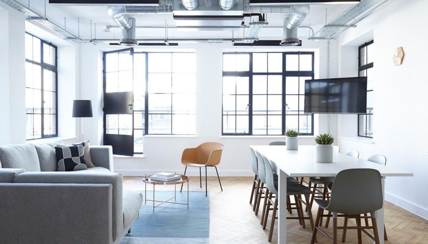Klientské změny pro váš nový domov