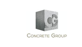 Concrete Group