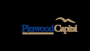 Pierwood Capital