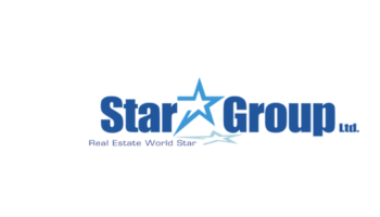 Star Group Ltd.