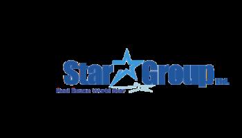 Star Group Ltd.