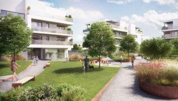 Rezidence Waltrovka E1-9