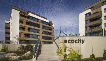 Ecocity I