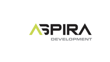 ASPIRA DEVELOPMENT